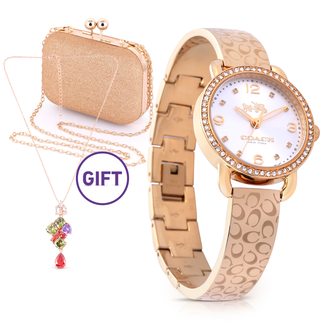 Classic Delancey Wristwatch Collection & Gifts
