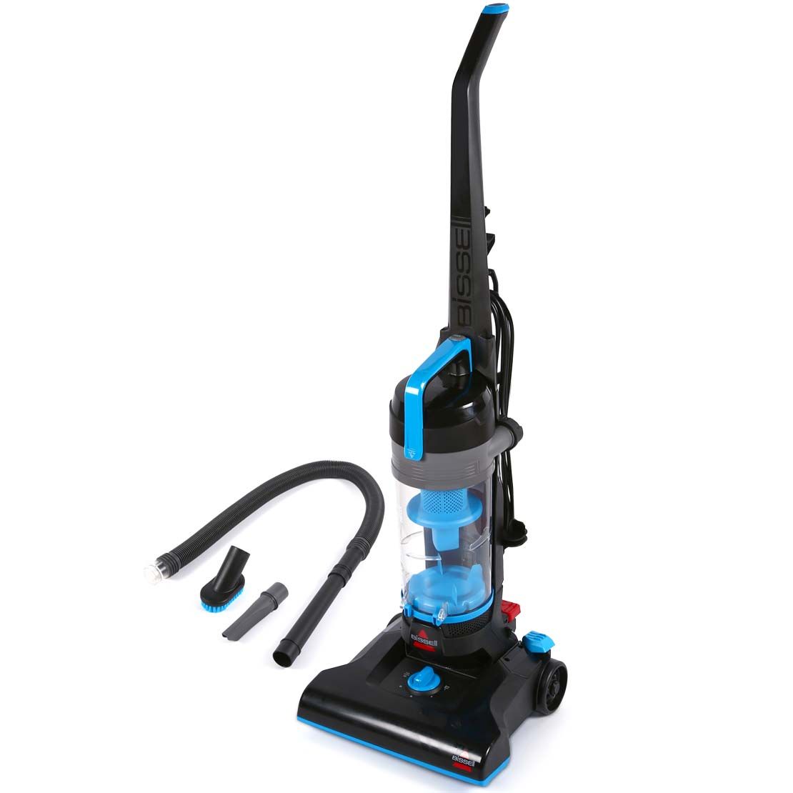 Helix Powerforce 2111E Vacuum Cleaner