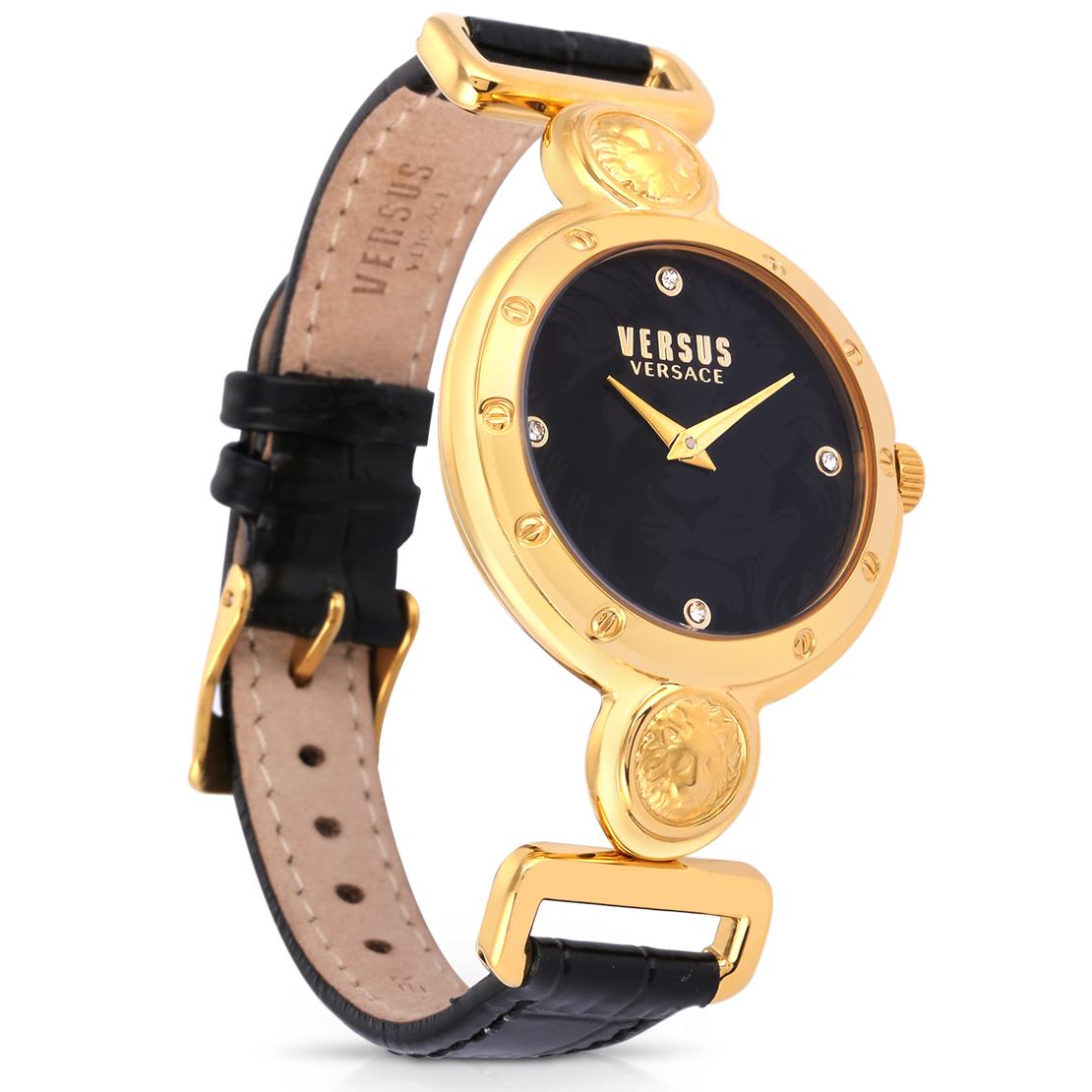 Sunny Ridge Black Watch