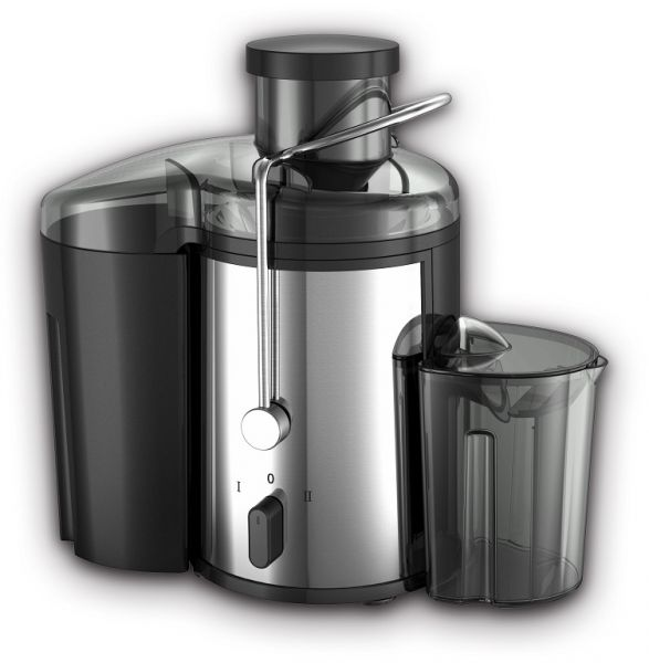 Juice Extractor - 400W - H-JE400