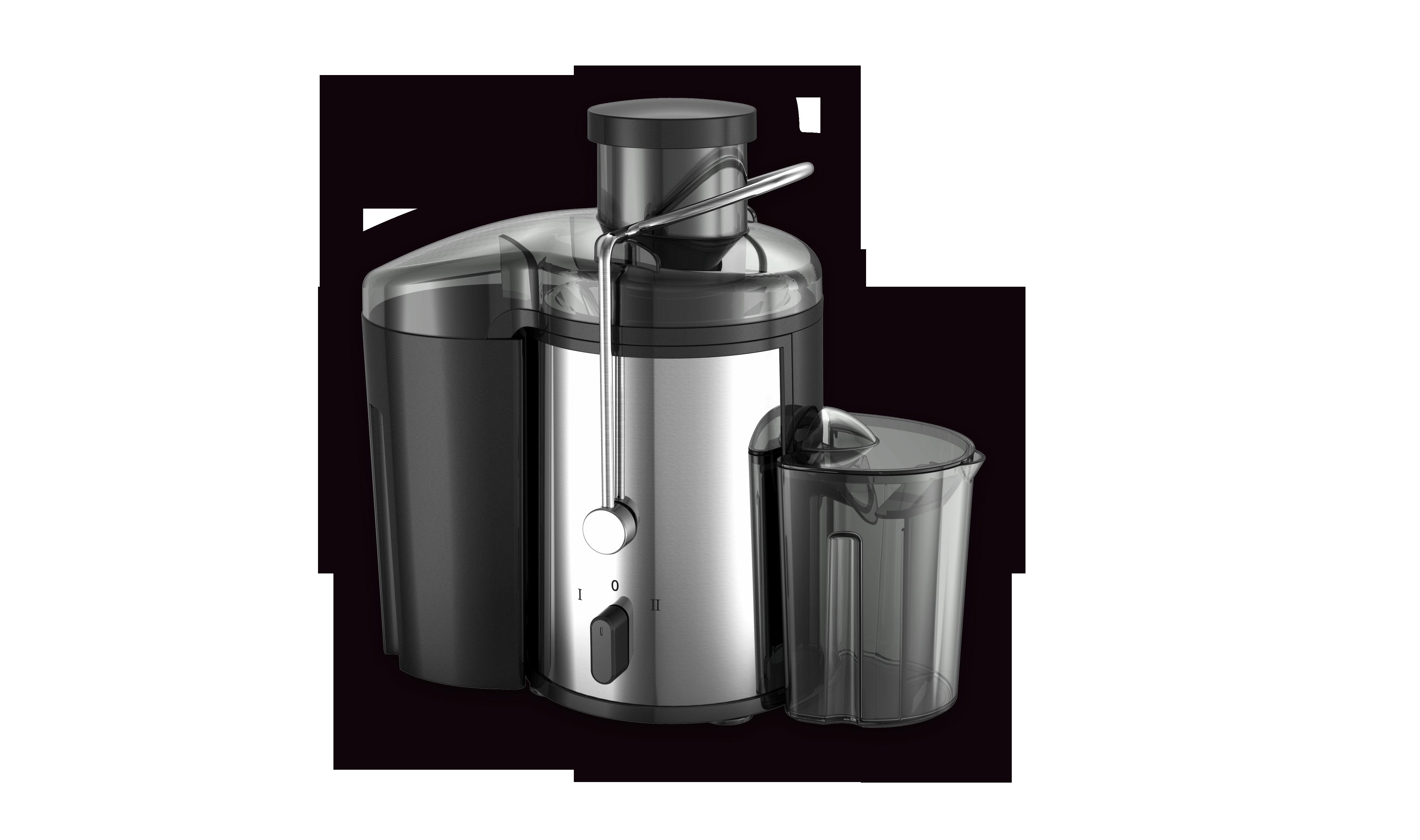 Juice Extractor - 850W - H-JE850
